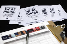 Consumer Watch: How to write a good resume to get you noticed - and land a job
