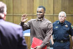 Trial of man accused in 2015 College Hill Courts shooting begins today in Chattanooga