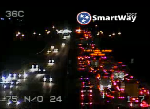 UPDATE: I-75 Northbound wreck cleared
