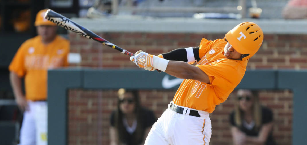 Baseball vols have work to do to reach sec tournament times free press malvernweather Gallery