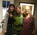 River Gallery celebrates 25 years