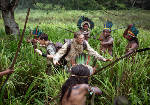 Film review: 'The Lost City of Z' is a mesmerizing adventure [trailer]