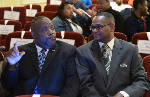 Hamilton County Black Caucus campaigned for change, but supported no Chattanooga City Council candidates