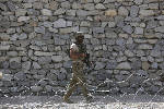 US open to direct talks with Taliban, officials say