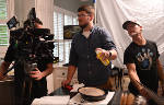 Lodge on location: Chattanooga area homes used as sets for videos [photos]