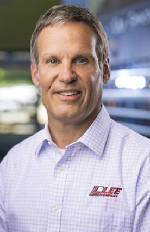 GOP candidate Bill Lee raises more than $1.37 million for TN governor's race