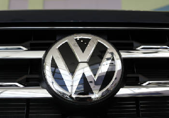 Tennessee releases proposed plan for Volkswagen settlement money [document]