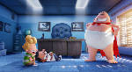 Film review: 'Captain Underpants' delights with humor for all [trailer]