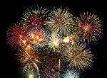 Erlanger treats six for July 4 fireworks injuries; 14 treated for dehydration