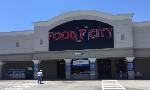 Food City breaking ground on 3 new stores