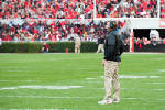 SEC football coaches to be more confined this season