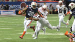 Auburn's Tray Matthews making the most of second opportunity