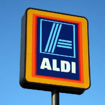 New Chattanooga Aldi store misses on beer application