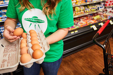 Instacart is latest company offering to do Chattanoogans