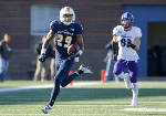 Mocs picked fourth with league-high 10 preseason All-SoCon players