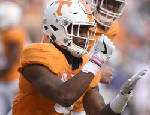 Tennessee position preview: John Kelly anchors Vols running backs