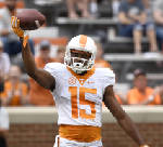 Tennessee position preview: Receivers besides Jauan Jennings need to emerge