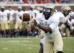 SoCon Preview: Favored Wofford Terriers hope to maintain 'picked seventh' approach