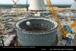 Southern Nuclear takes over from bankrupt Westinghouse to finish Vogtle nuclear plant