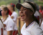 Seattle champs use long Chattanooga softball trip to check future options