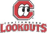 Lookouts clinch winning record with 31 to play