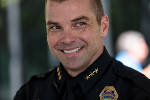 Chattanooga City Council ratifies David Roddy as police chief