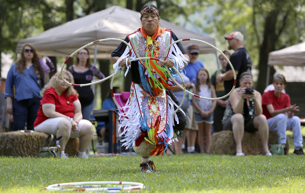 Cherokee cultural celebration set for aug 4 5 at red clay state cherokee cultural celebration set for aug 4 5 at red clay state park times free press publicscrutiny Image collections