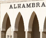 Former Chattanooga Alhambra Shrine employee sentenced to 2 years in prison for embezzlement