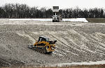 Coal ash cleanup spurs legal debate: How should TVA cleanup Gallatin Fossil Plant sludge?