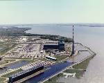 NRC approves power upgrades at Browns Ferry