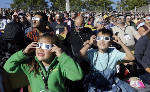 Kennedy: Leftover lessons from the Great Eclipse