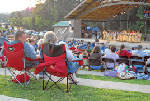 Tickets going fast for CountryFest in Catoosa County on Sept. 2