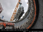 Business Briefs: Plant Vogtle owners get Toshiba payments