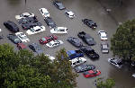 Business Bulletin: What to watch for with hurricane flooded cars