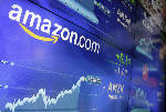 Business Briefs: Georgia names city to attract Amazon