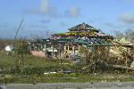The Latest: Hurricane Irma's confirmed death toll up to 20