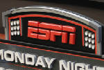 5-at-10: ESPN's latest political fiasco, NFL Hall of Fame nominees, Baseball pennant races, Rushmore of Moses