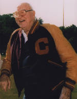 Wiedmer: Late Central coach Stan Farmer was one of a kind