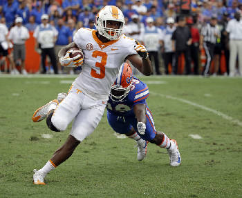 Vols Gameday: Breakdown and score prediction for Tennessee