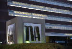 THE COSTS OF JOBS: TVA keeps its economic development incentives secret