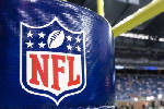 Five sites named as finalists to host 2019 or 2020 NFL draft