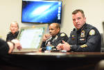 Chattanooga police amp up diversity efforts