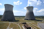Chattanooga, Huntsville could get jobs, tax credits from nuclear plant