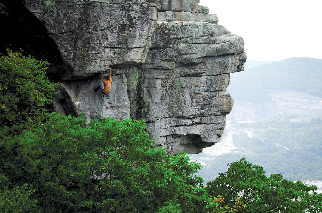 A climber's guide to the 6 best climbing spots in ...