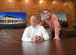Next generation leads Chattanooga-based construction firm DBS Corporation