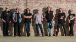 Kansas carries on performing new material and classic album 'Leftoverture'