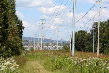 Missouri court gives jolt of life to long Midwest power line