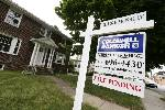 Chattanooga home sales rise despite drop in inventory