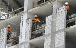 U.S. economy grows at fastest rate in two years