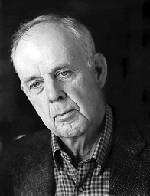 SouthWord Literary Feast features 40 visiting writers, keynote by Wendell Berry